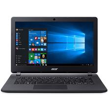 Acer Aspire ES1-332 N4200 4GB 500GB Intel Laptop